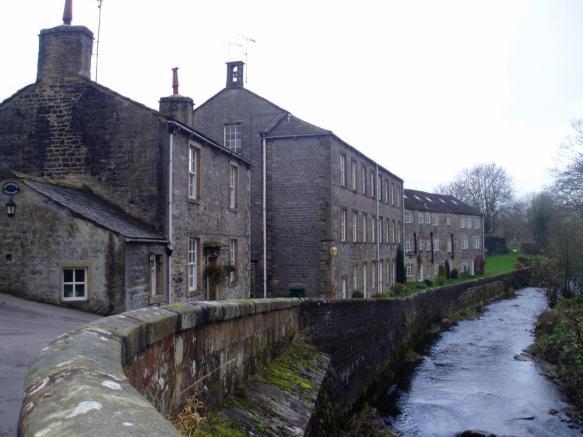 Airton Mill